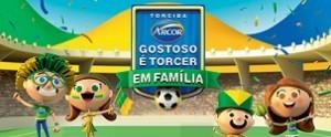 PROMOCAO-ARCOR-GOSTOSO-E-TORCER-EM-FAMILIA-300x124