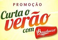 PROMOCAO-BAUDUCCO-CURTA-O-VERAO