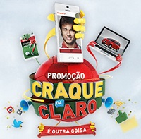 PROMOCAO-CRAQUE-DA-CLARO-E-OUTRA-COISA