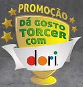 PROMOCAO-DORI-DA-GOSTO-TORCER