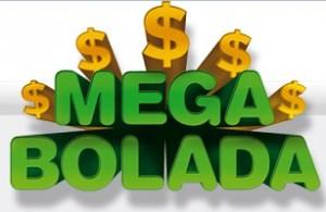 MEGA-BOLADA-GRATIS-SMS-6060