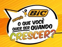 PROMOCAO-BIC-O-QUE-VOCE-QUER-SER-QUANDO-CRESCER