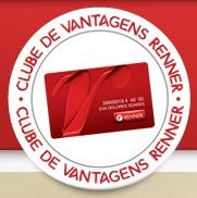 PROMOCAO-CLUBE-DE-VANTAGENS-RENNER