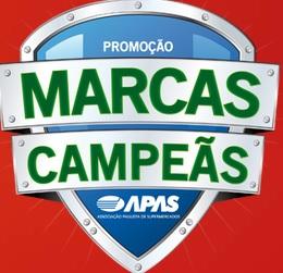 WWW.PROMOCAOMARCASCAMPEAS.COM.BR, PROMOÇÃO MARCAS CAMPEÃS 2016