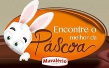 www.mavalerio.com.br/encontreomelhordapascoa, Promoção Giro Premiado Mavalério