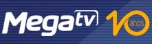 www.megatv.com.br/10anos, Promoção Mega TV 10 Anos