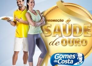 www.promocaosaudedeouro.com.br, Promoção Saúde de Ouro Gomes da Costa