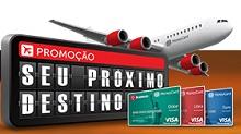 www.seuproximodestinomoneycard.com.br, Promoção Seu Próximo Destino MoneyCard