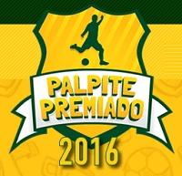 www.teuto.com.br/palpitepremiado, Palpite Premiado Teuto 2016