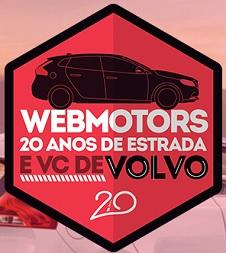 20anos.webmotors.com.br/promocao, Promoção WebMotors 20 anos