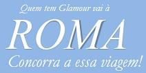 voltaaomundo.glamour.com.br, Promoção Volta ao Mundo com Glamour