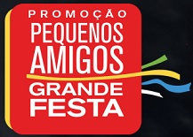 www.amizadevence.com.br, Promoção Amizade Vence McDonalds