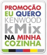 www.assineabril.com.br/kenwoodkmix, Promoção Eu quero Kenwood kMix na Minha Cozinha