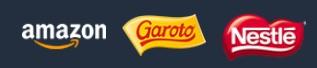 www.bombomdeler.com.br, Resgatar Bombom de ler Nestlé e Garoto