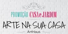 www.casaejardimartenasuacasa.com.br, Promoção Casa e Jardim Arte na Sua Casa
