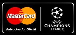 www.egeuemastercard.com.br/ucl, Promoção Você na Champions League com Grupo Egeu e MasterCard Priceless