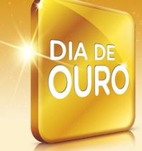www.magazineluiza.com.br/diadeouro, Programa Ouro Magazine Luiza