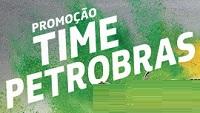 www.petrobraspremmia.com.br/promocoes/time-petrobras, Promoção Petrobras Premmia 2016 – Time Petrobrás
