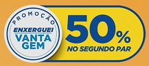 www.promocaoenxergueivantagem.com.br, Promoção Enxerguei Vantagem Essilor