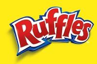 www.ruffles.com.br, www.ruffles.com.brPromoção Faça-me um Sabor Ruffles