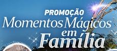 www.skydisney.com.br, Promoção SKY Disney - Momentos em Família