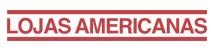 www.todomundovai.com.br/sorteio, Promoção Sempre Americanas
