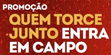 www.torcejuantoitaipava.com.br, Promoção Torce Junto Itaipava