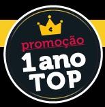 www.umanotopquemdisseberenice.com.br, Promoção Quem disse, Berenice? 2016