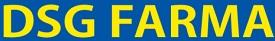 www.vempradsgfarmavocetambem.com.br, Promoção Vem pra DSG Farma