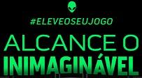 Promoção Dell Alienware, www.alienware.com.br