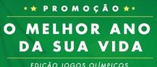 www.descubrapg.com.br/melhoranodasuavida, Promoção O Melhor Ano da Sua Vida Gillette