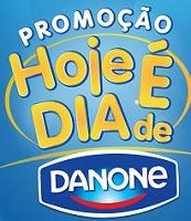 www.hojeediadedanone.com.br, Promoção Hoje é Dia de Danone