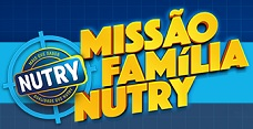 www.promocaofamilianutry.com.br, Promoção Missão Família Nutry