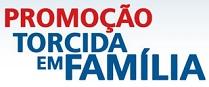www.torcidaemfamilia.com.br, Promoção Torcida em Família Extra e P&G