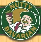 www.loucospornuts.com.br, Promoção Loucos por Nuts Nutty Bavarian