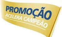 aceleracampeao.com.br, Promoção Acelera Campeão P&G