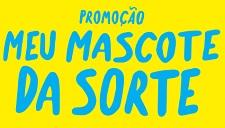 rio2016.sadia.com.br, Promoção Meu Mascote da Sorte Sadia