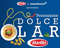 www.promozionedolcelarbarilla.com.br, Promoção Dolce Lar Barilla