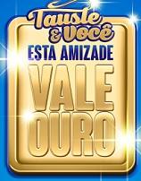 www.tauste.com.br/campanha, Promoção Tauste e Você 2016