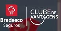 CLUBEDEVANTAGENS.VAIBRASILVAIVOCE.COM.BR, PROMOÇÃO VAI BRASIL BRADESCO SEGUROS