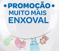 DSP.MUITOMAISENXOVAL.COM.BR, PROMOÇÃO MUITO MAIS ENXOVAL DROGARIA SÃO PAULO