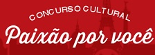 PAIXAOPORVOCE.COM, CONCURSO CULTURAL PAIXÃO POR VOCÊ SKYLER