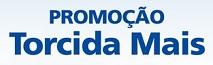 WWW.DESCUBRAPG.COM.BR/PROMOTORCIDAMAIS, PROMOÇÃO TORCIDA MAIS PÃO DE AÇÚCAR