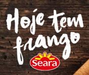 WWW.HOJETEMFRANGO.COM.BR, HOJE TEM FRANGO SEARA - DICAS