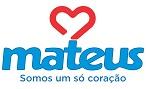 WWW.MATEUS30ANOS.COM.BR, PROMOÇÃO ANIVERSÁRIO MATEUS SUPERMERCADOS 30 ANOS