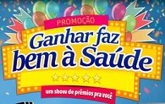 WWW.PROMOCAODROGAL.COM.BR, PROMOÇÃO DROGAL 2016