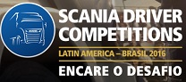 WWW.SCANIASDC.COM.BR, SCANIA DRIVER COMPETITIONS