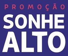 WWW.SONHEALTOLATAM.COM.BR, PROMOÇÃO SONHE ALTO LATAM