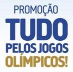 WWW.TUDOPELOSJOGOSOLIMPICOS.COM.BR, PROMOÇÃO GUANABARA E P&G - JOGOS OLÍMPICOS