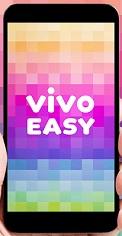 WWW.VIVO.COM.BR/VIVOEASY, PLANO VIVO EASY